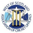 West of Scotland Cricket Officials