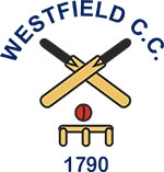 Westfield CC