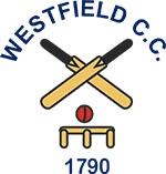 Westfield CC Seniors