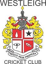 Westleigh CC Juniors