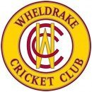 Wheldrake CC Juniors