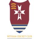 Witham CC
