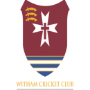 Witham CC Seniors