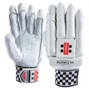 2020 Gray Nicolls Ultimate Batting Gloves