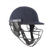 2019 Shrey Armor Mild Steel Cricket Helmet