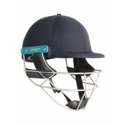 2019 Shrey Master Class Air 2.0 Stainless Steel Cricket Helmet