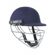2019 Shrey Performance Junior Mild Steel Cricket Helmet **