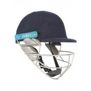 2019 Shrey Air 2.0 Stainless Steel Wicketkeeping Cricket Helmet *