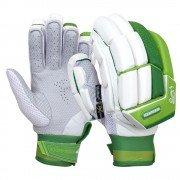 2020 Kookaburra Kahuna Pro Batting Gloves