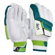 2019 Kookaburra Kahuna 3.0 Batting Gloves *