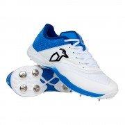 2020 Kookaburra KCS 2.0 Spike Junior Cricket Shoes