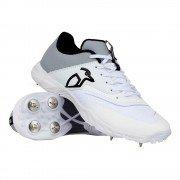 2020 Kookaburra KCS 3.0 Spike Cricket Shoes