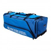 2020 Kookaburra Pro 1.0 Wheelie Cricket Bag