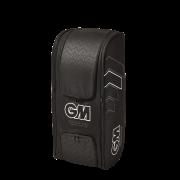 2020 Gunn and Moore Original Wheelie Duffle Cricket Bag