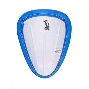 Kookaburra 500 Junior Abdo Guard