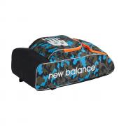 2019 New Balance Burn 570 Duffle Cricket Bag *