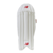 2019 New Balance TC 860 Wicket Keeping Pads *