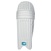2020 New Balance DC 1080 Batting Pads