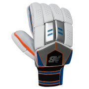 2020 New Balance DC 480 Junior Batting Gloves