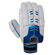 2020 New Balance DC 680 Junior Batting Gloves