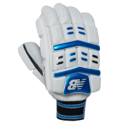 2020 New Balance DC Hybrid Batting Gloves