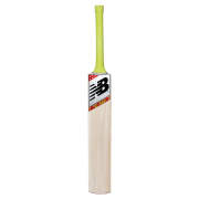 2020 New Balance TC 360 Junior Cricket Bat