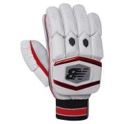 2020 New Balance TC 560 Junior Batting Gloves