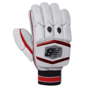 2020 New Balance TC 560 Batting Gloves