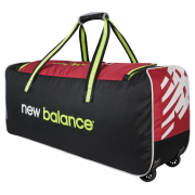 2020 New Balance TC 560 Wheelie Cricket Bag