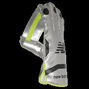 2020 New Balance TC 560 Wicket Keeping Gloves