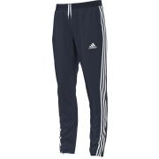 Calder AFC Adidas Junior Navy Training Pants