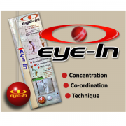 "Katchet ""The Eye-In"" Training Aid"