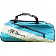 2020 All Rounder Junior Cricket Bag