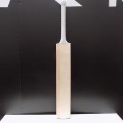 Blank Cricket Bat