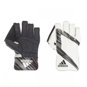 2020 Adidas Incurza 2.0 Junior Wicket Keeping Gloves