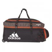 2020 Adidas Incurza Wheelie Bag