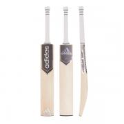 2020 Adidas XT Grey 4.0 Cricket Bat