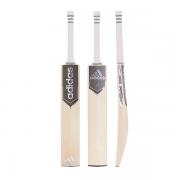 2020 Adidas XT Grey 5.0 Cricket Bat