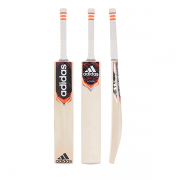 2020 Adidas Incurza 4.0 Junior Cricket Bat