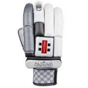2020 Gray Nicolls Oblivion Stealth 600 Batting Gloves