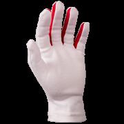 2020 Gray Nicolls Pro Full Finger Batting Inners