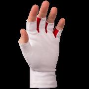 2020 Gray Nicolls Pro Fingerless Batting Inners