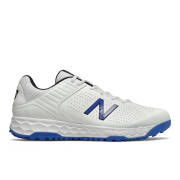 2020 New Balance CK4020 C4 Cricket Shoes