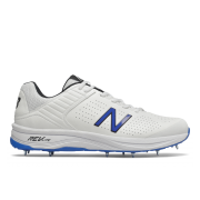 2020 New Balance CK4030 B4 Cricket Shoes