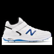 2020 New Balance CK4040 L4 Cricket Shoes