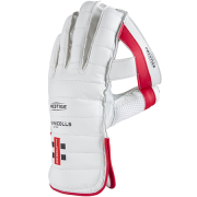 2020 Gray Nicolls Prestige Wicket Keeping Gloves