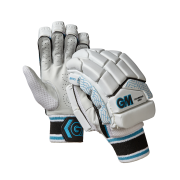 2020 Gunn and Moore Diamond 808 Batting Gloves *