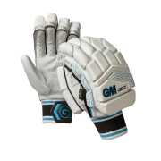 2020 Gunn and Moore Diamond Original Batting Gloves *