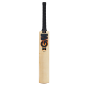 2020 Gunn and Moore Eclipse DXM 808 Junior Cricket Bat