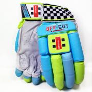2020 Gray Nicolls Off Cuts Pro Batting Gloves
